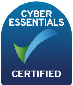 cyberessentials_Eon IT